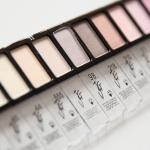 Make-up: de kers op de taart