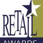 Filline genomineerd voor Retail Awards