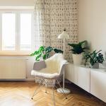 Kleuradvies: 3 tips voor je interieur